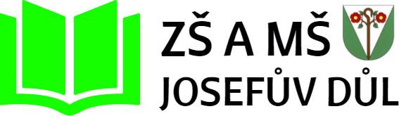 ZŠ a MŠ Josefův Důl